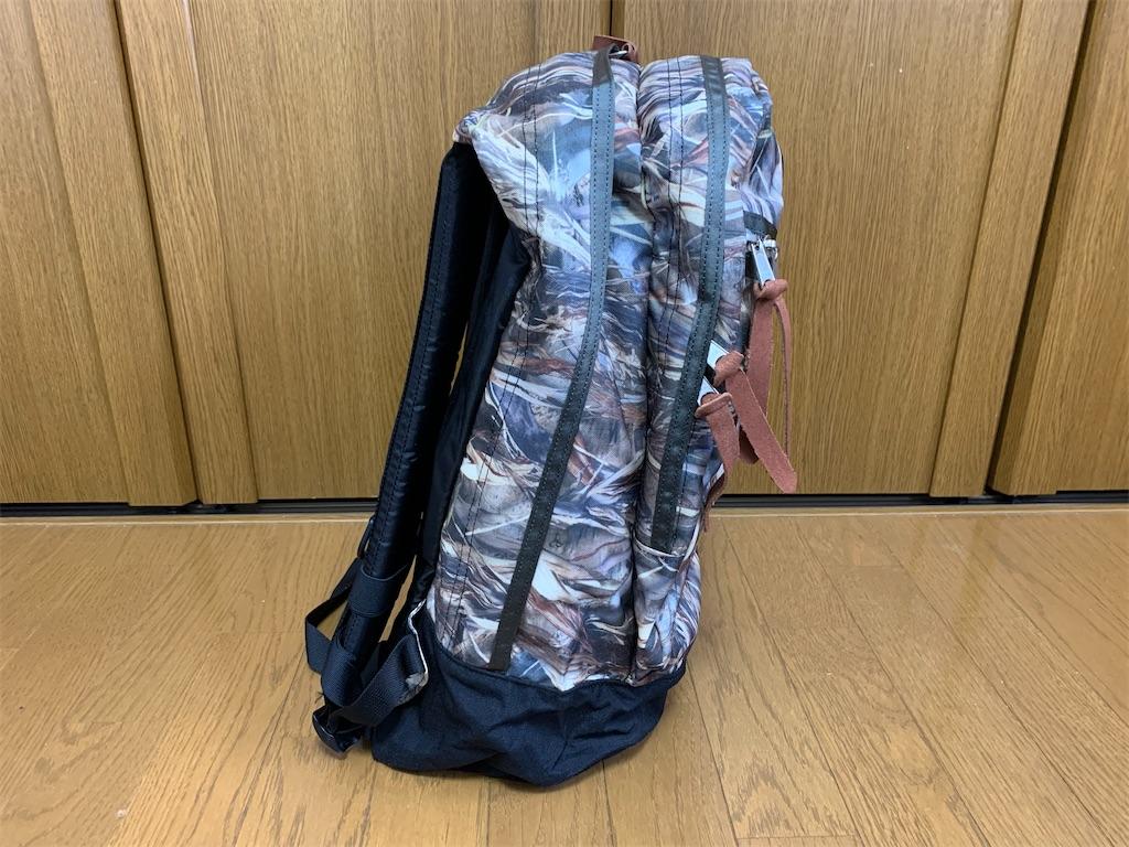 f:id:thebackpack:20200409110847j:image