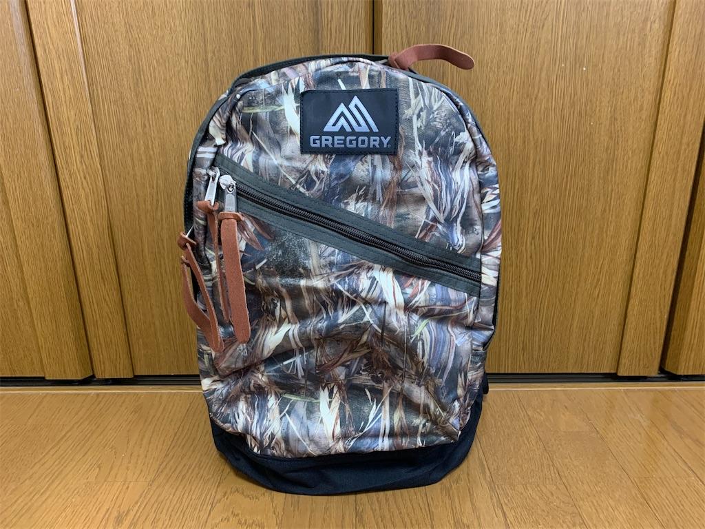 f:id:thebackpack:20200409110854j:image
