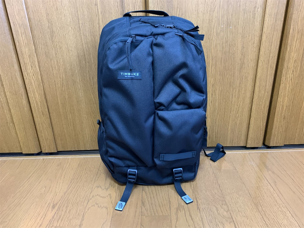 f:id:thebackpack:20200409112603j:image