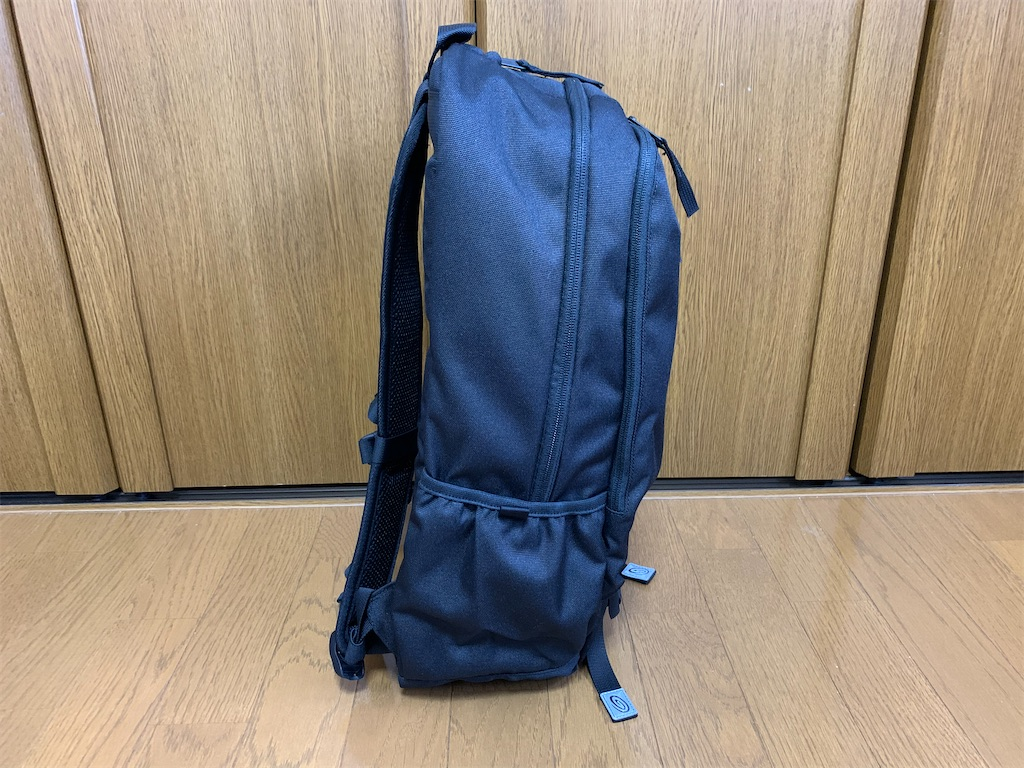 f:id:thebackpack:20200409112618j:image