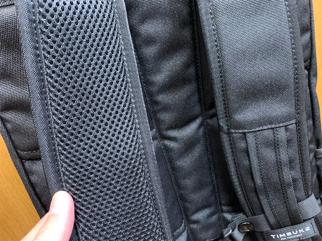 f:id:thebackpack:20200409112627j:image