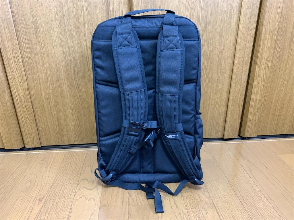 f:id:thebackpack:20200409112644j:image