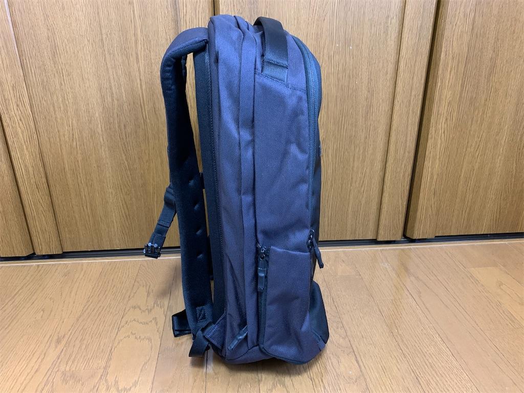 f:id:thebackpack:20200409114335j:image