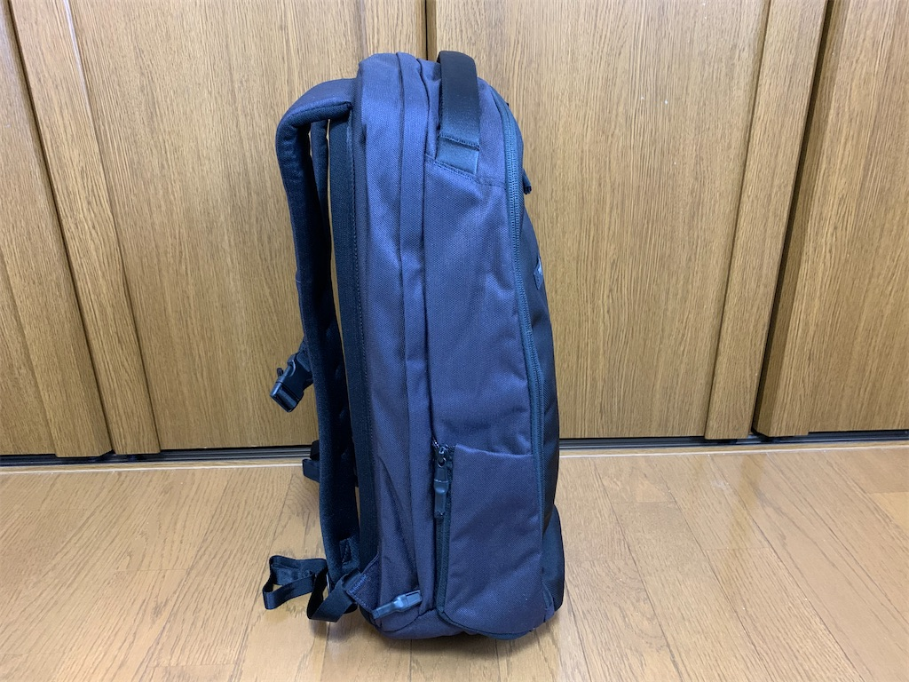 f:id:thebackpack:20200409114345j:image