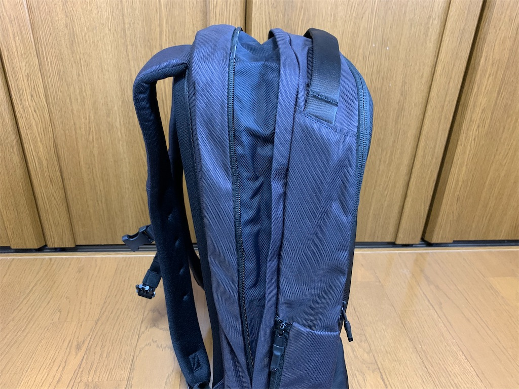 f:id:thebackpack:20200409114355j:image