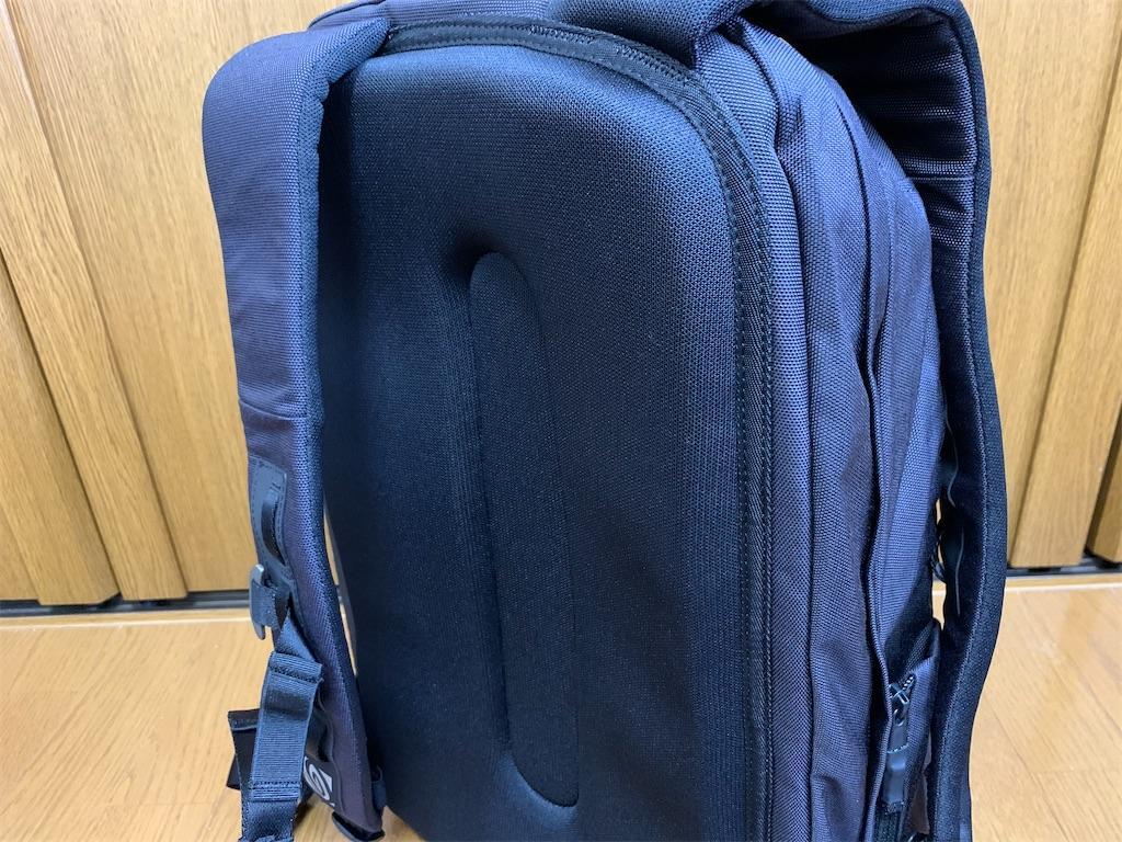 f:id:thebackpack:20200409114409j:image