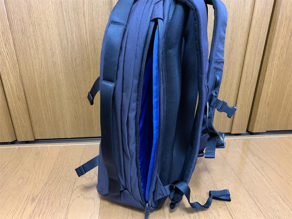 f:id:thebackpack:20200409114415j:image