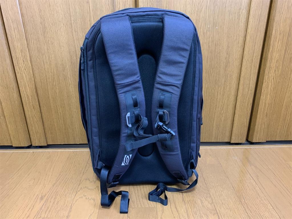 f:id:thebackpack:20200409114434j:image