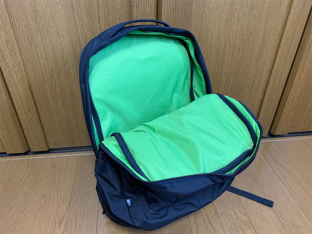f:id:thebackpack:20200409131431j:image
