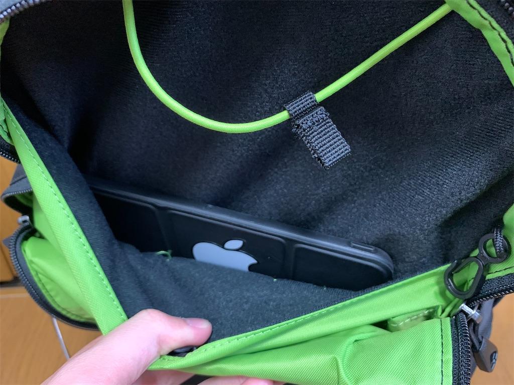 f:id:thebackpack:20200409131442j:image