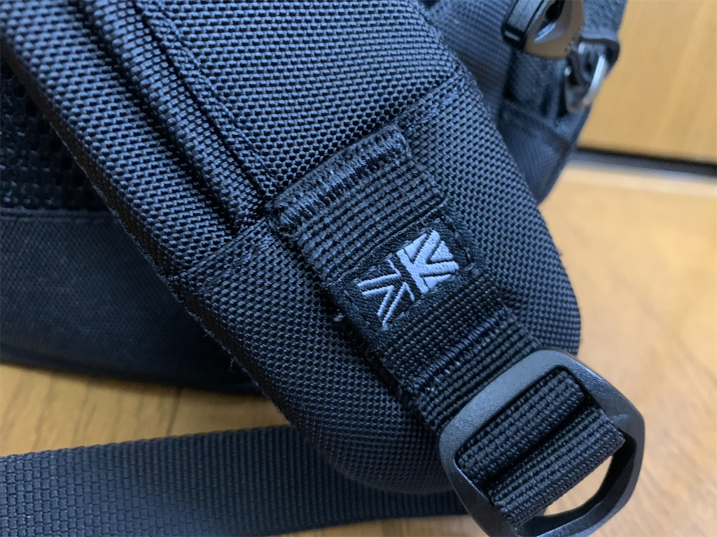 f:id:thebackpack:20200409131459j:image