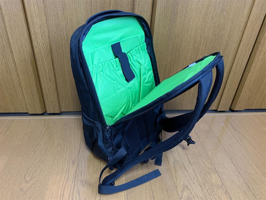 f:id:thebackpack:20200409131535j:image