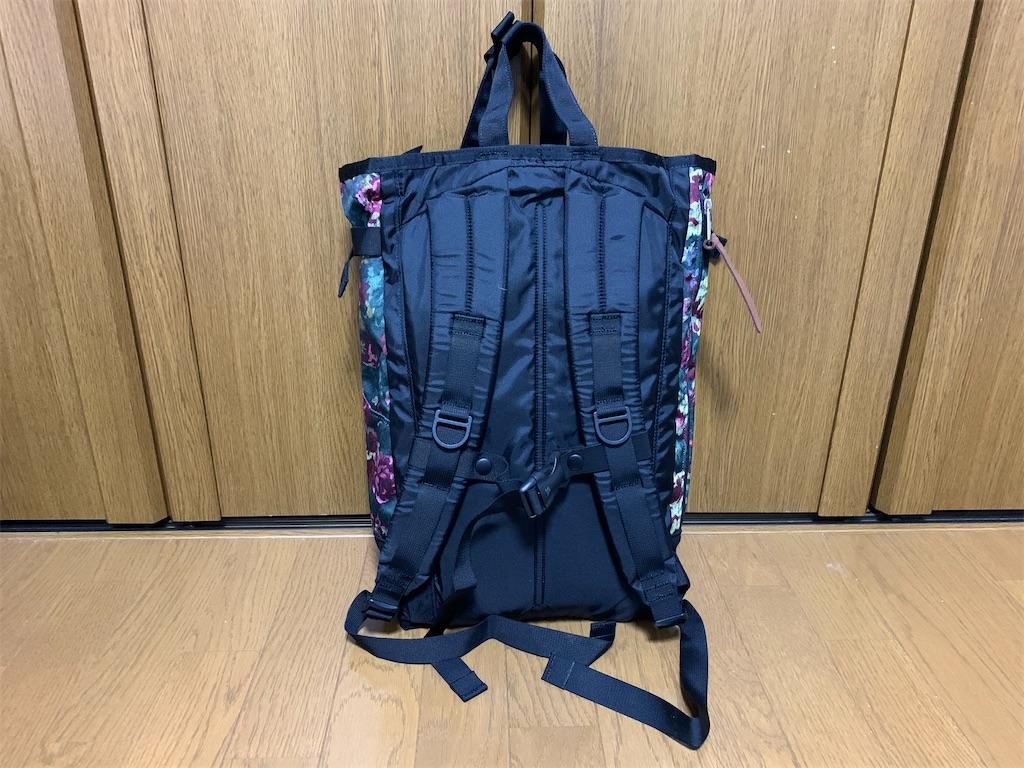 f:id:thebackpack:20200428230115j:image