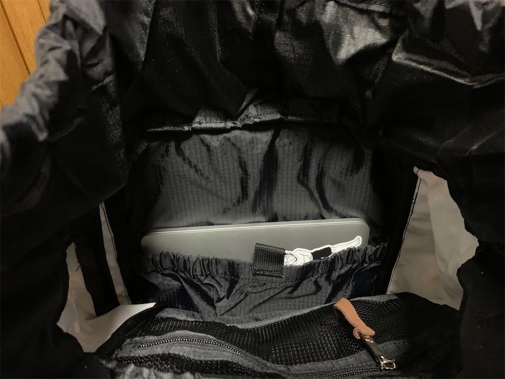 f:id:thebackpack:20200428230205j:image