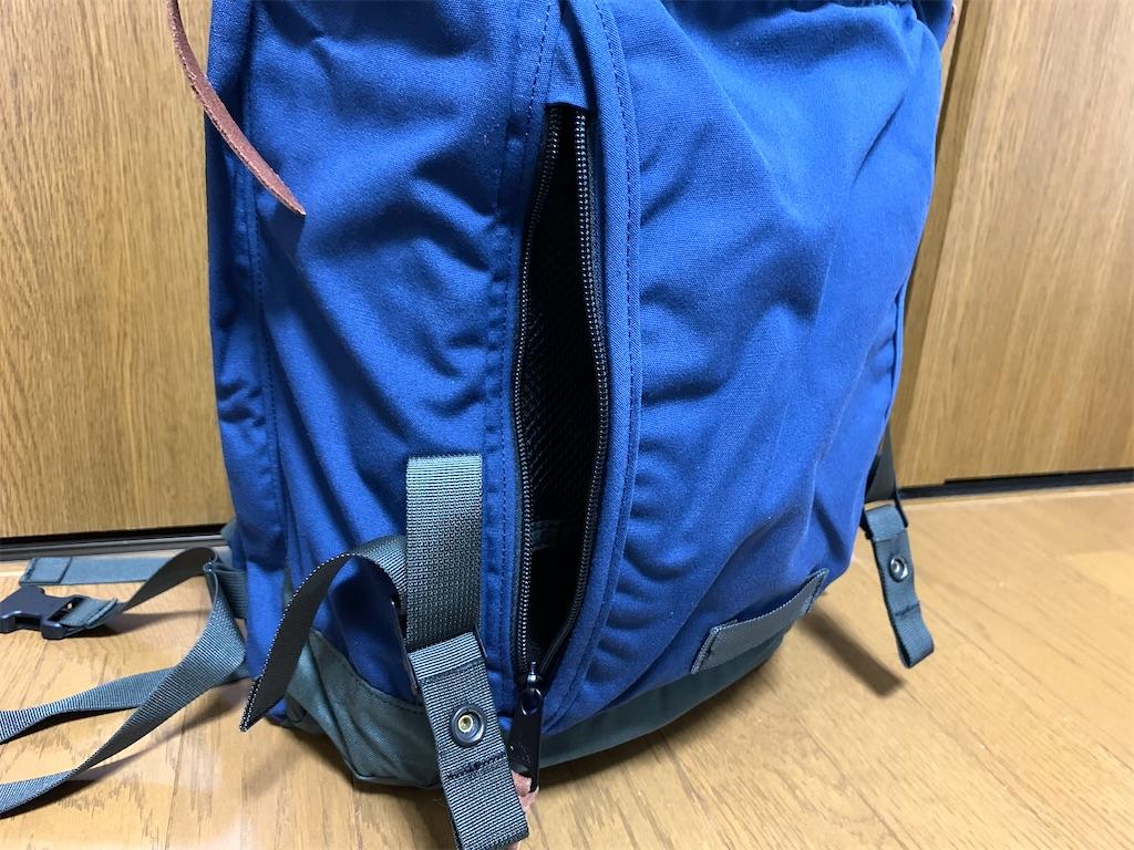 f:id:thebackpack:20200428231500j:image