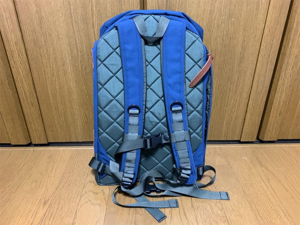 f:id:thebackpack:20200428231532j:image