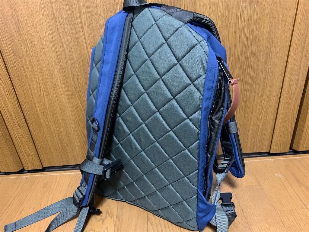 f:id:thebackpack:20200428231535j:image