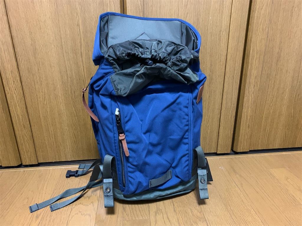 f:id:thebackpack:20200428231543j:image