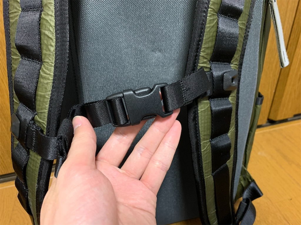 f:id:thebackpack:20200428233142j:image