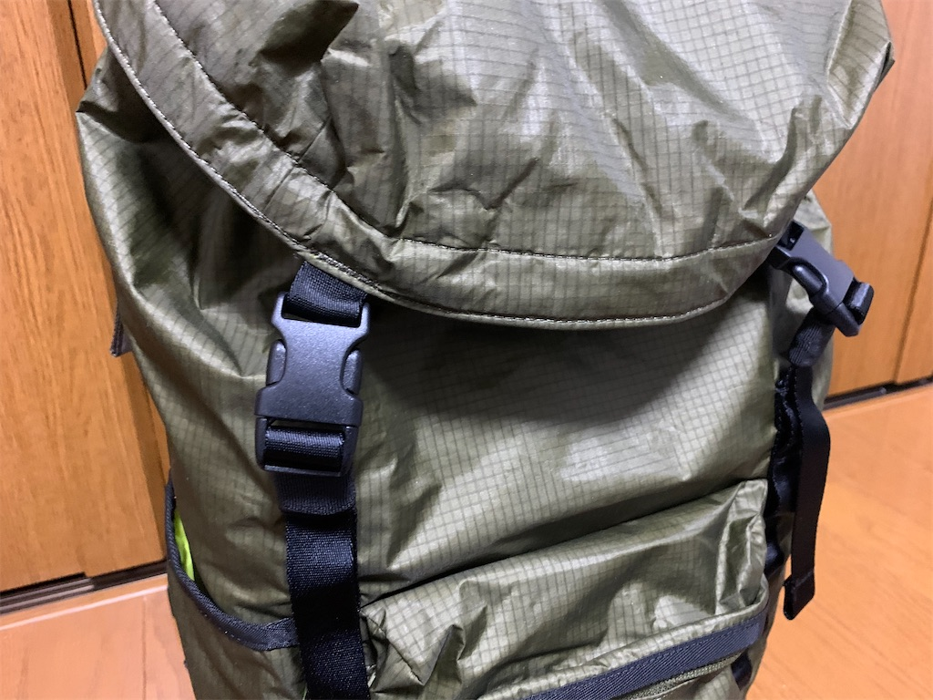 f:id:thebackpack:20200428233145j:image