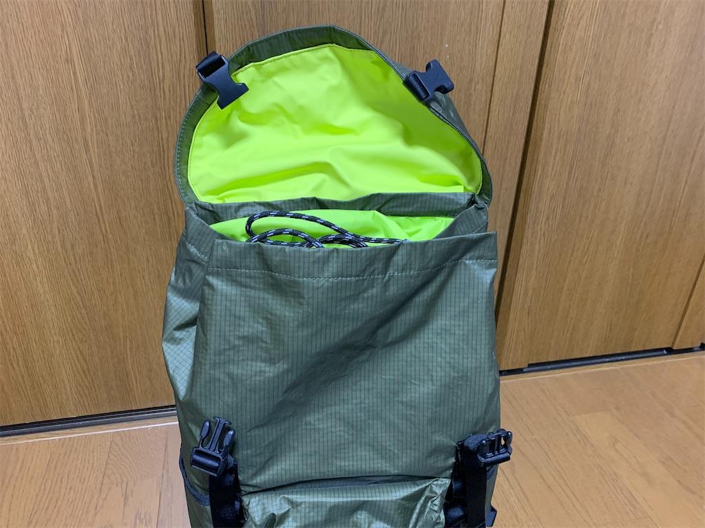 f:id:thebackpack:20200428233150j:image