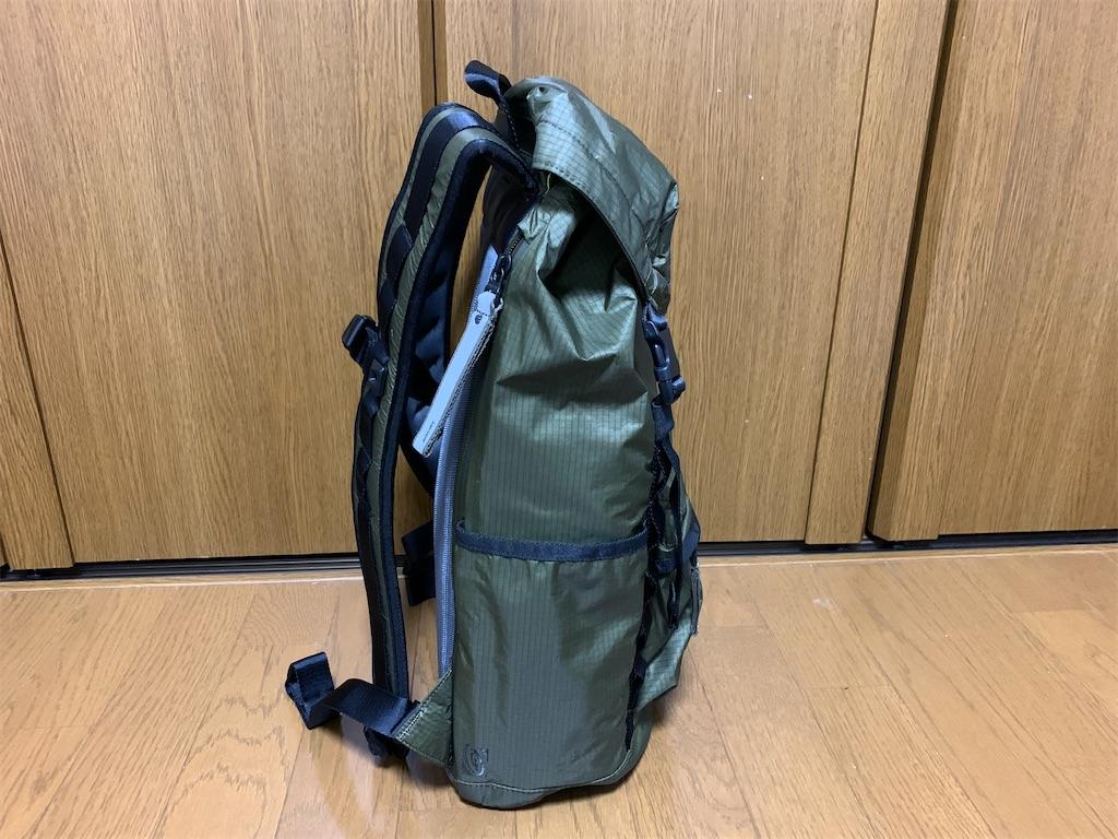 f:id:thebackpack:20200428233153j:image