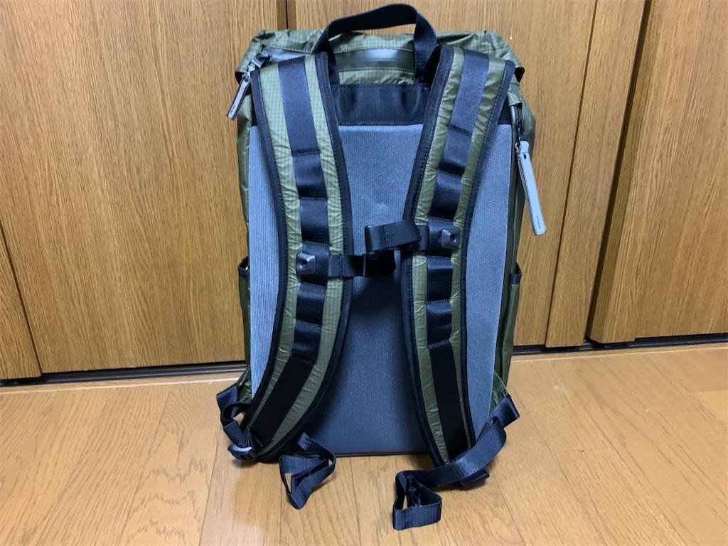 f:id:thebackpack:20200428233225j:image