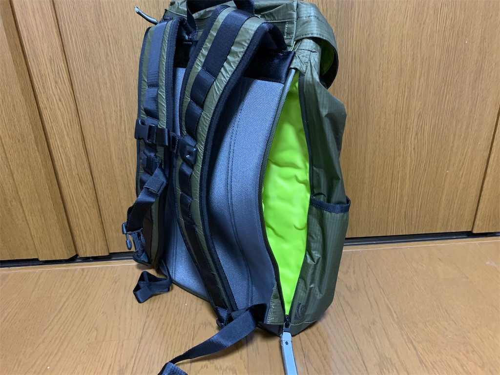 f:id:thebackpack:20200428233414j:image