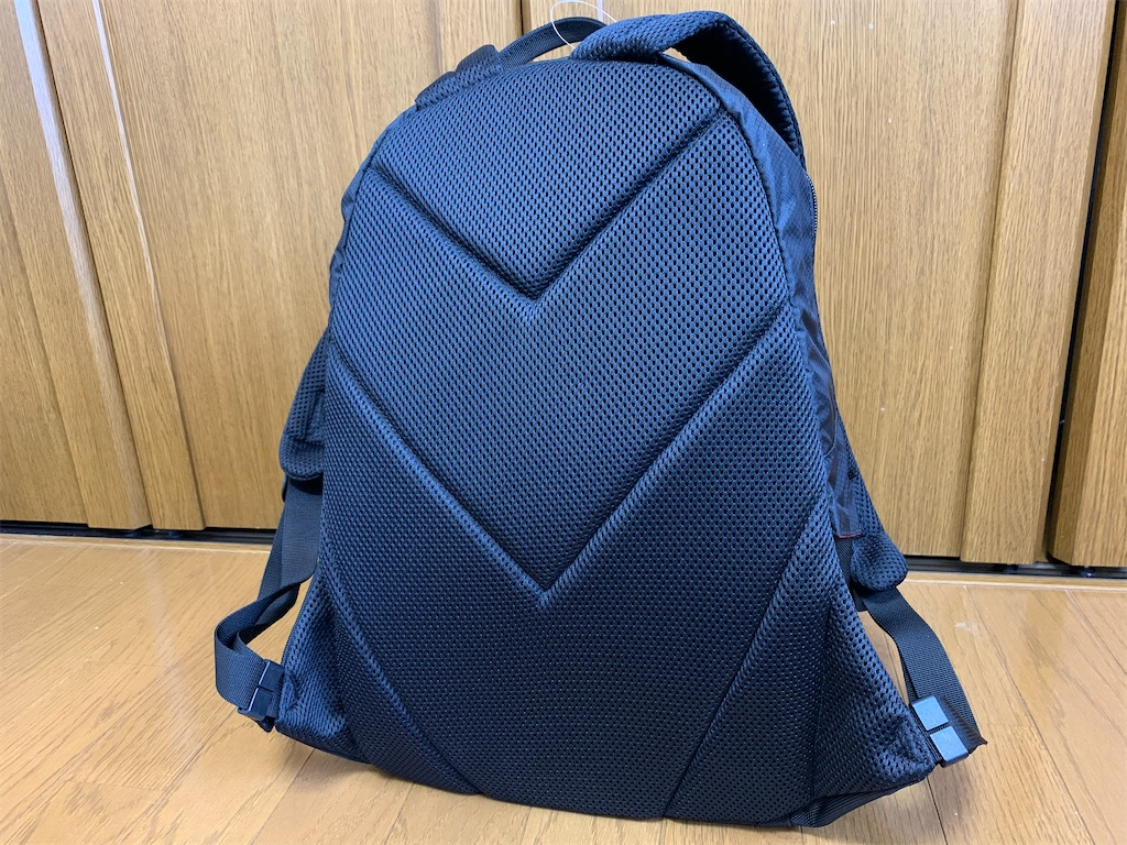 f:id:thebackpack:20200429093522j:image
