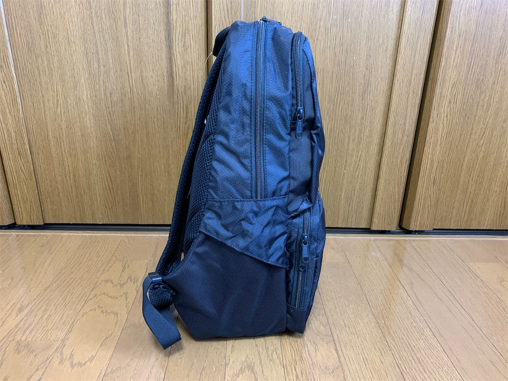 f:id:thebackpack:20200429093531j:image
