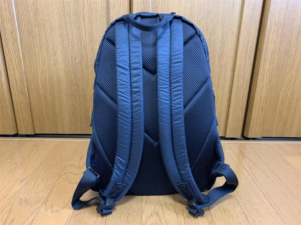 f:id:thebackpack:20200429093535j:image