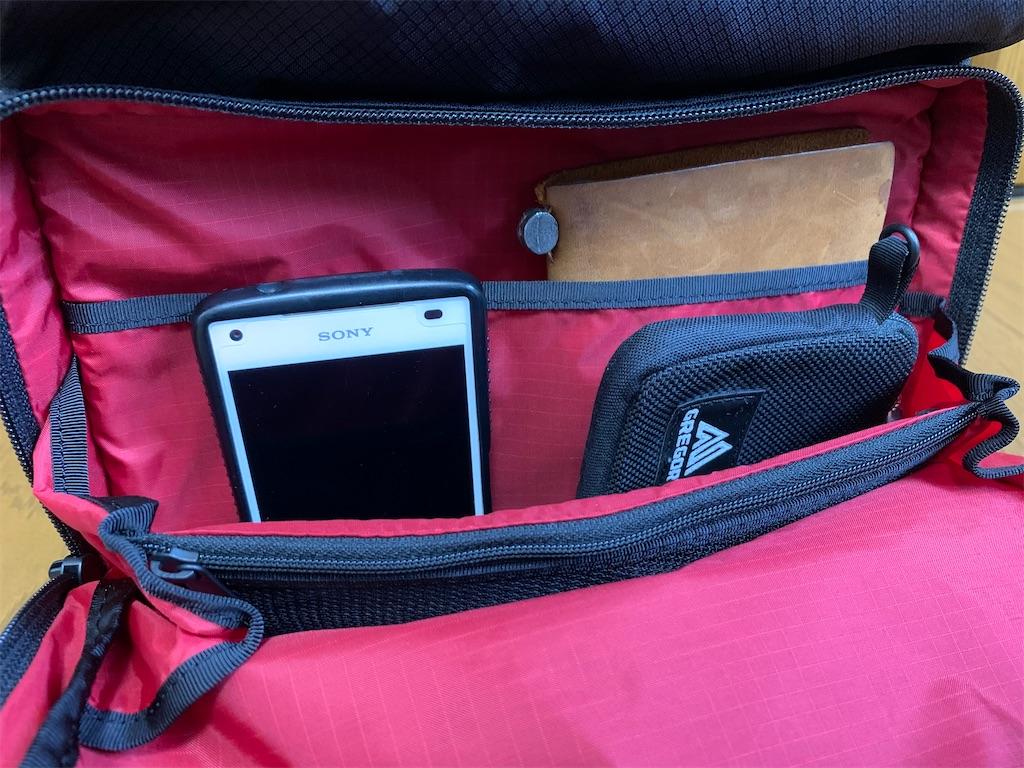 f:id:thebackpack:20200429093600j:image