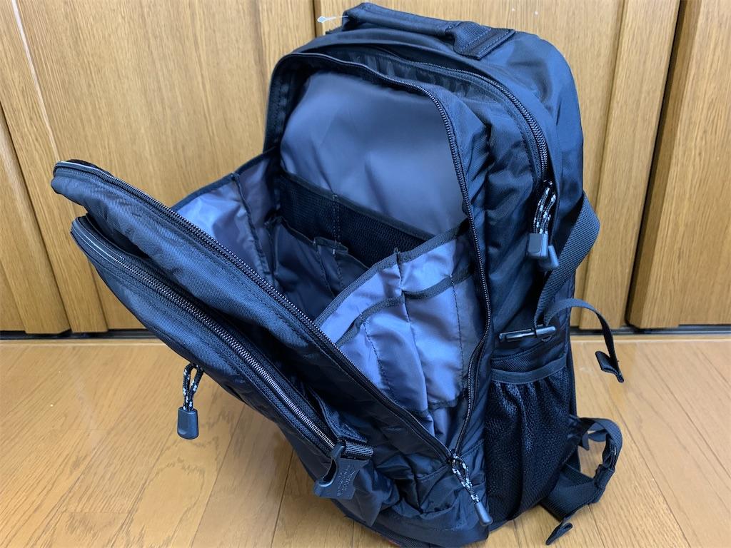 f:id:thebackpack:20200429095610j:image