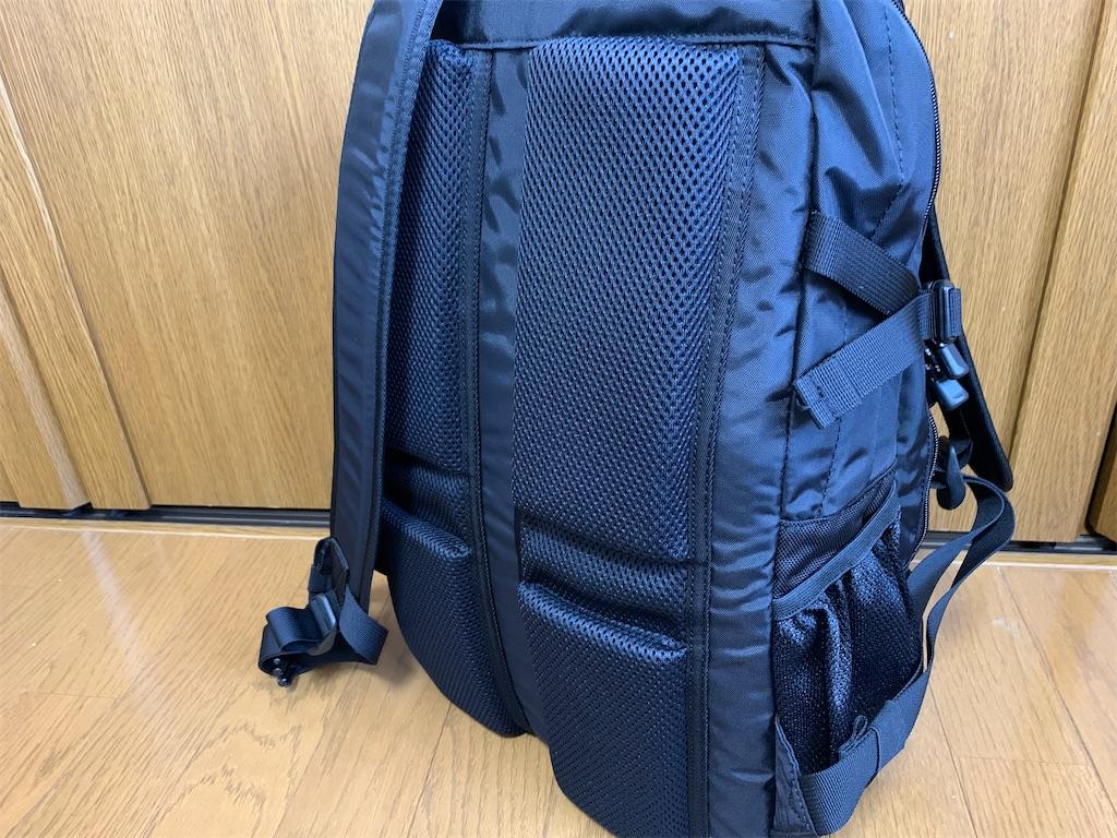 f:id:thebackpack:20200429095627j:image