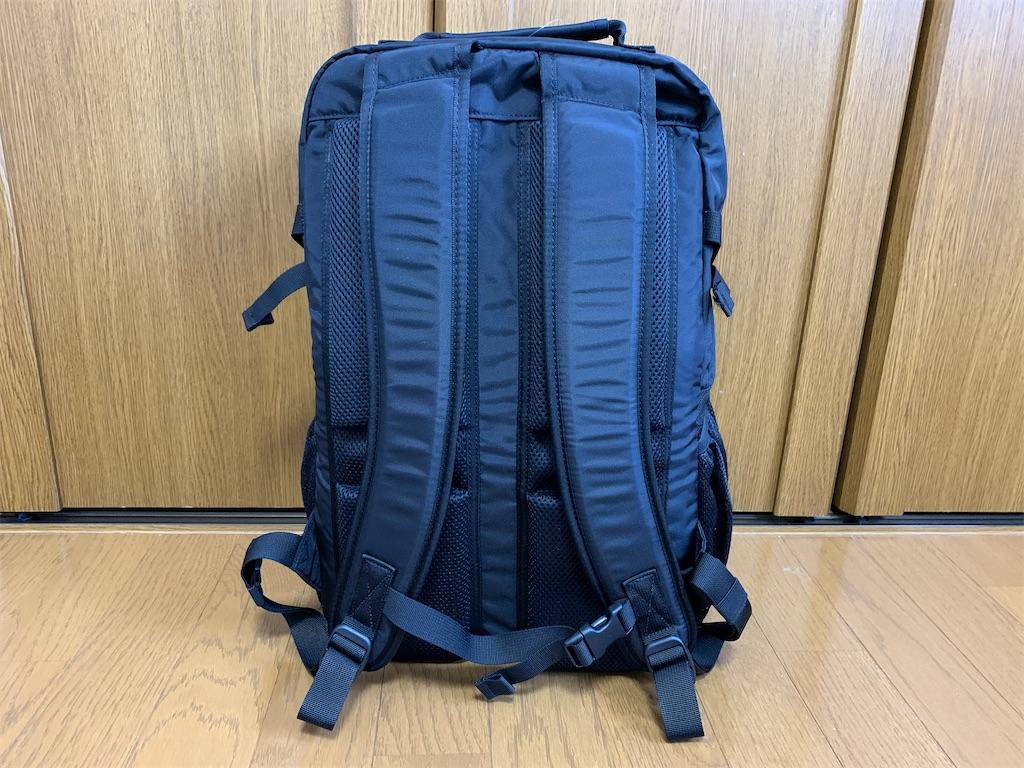 f:id:thebackpack:20200429095647j:image