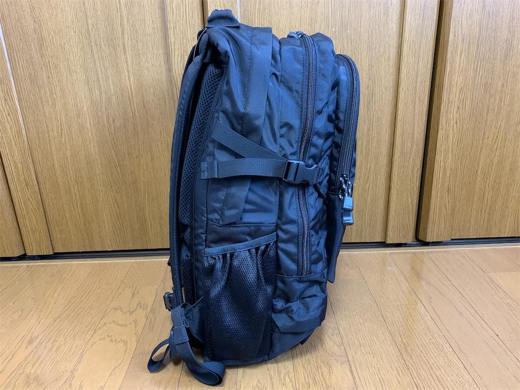 f:id:thebackpack:20200429095651j:image