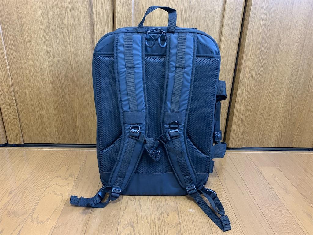 f:id:thebackpack:20200429104433j:image