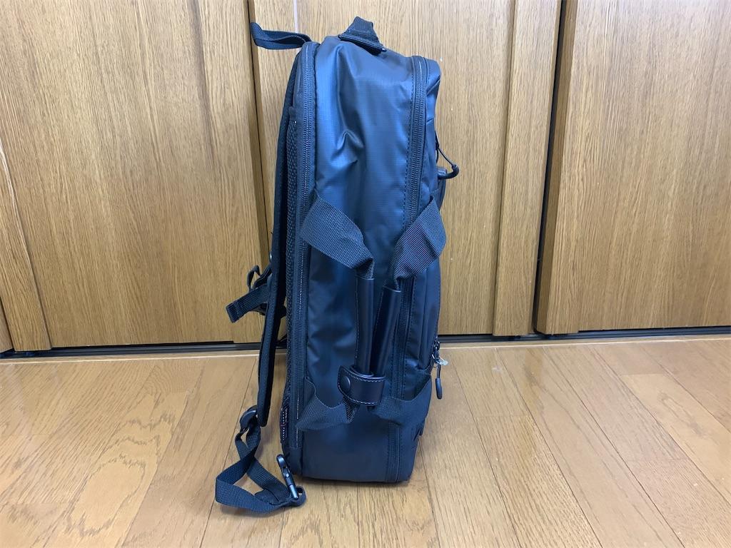 f:id:thebackpack:20200429104437j:image