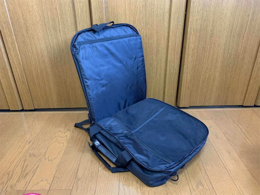 f:id:thebackpack:20200429104445j:image