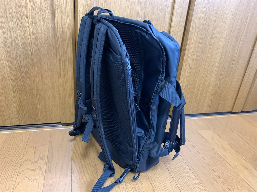 f:id:thebackpack:20200429104449j:image