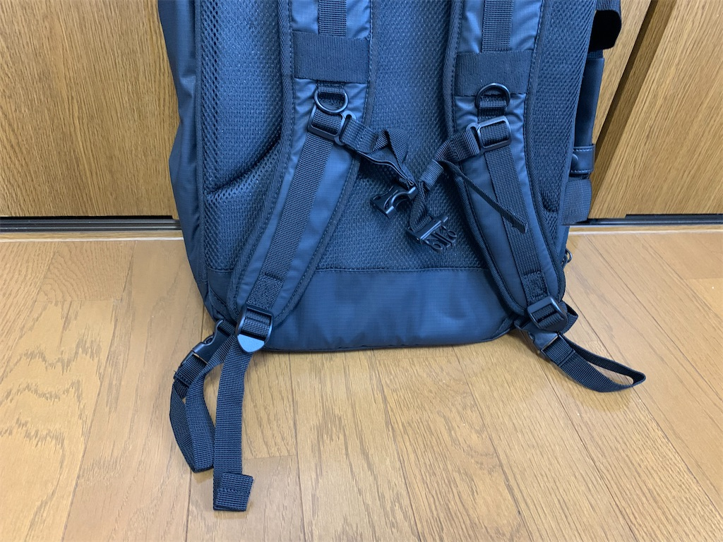 f:id:thebackpack:20200429104452j:image