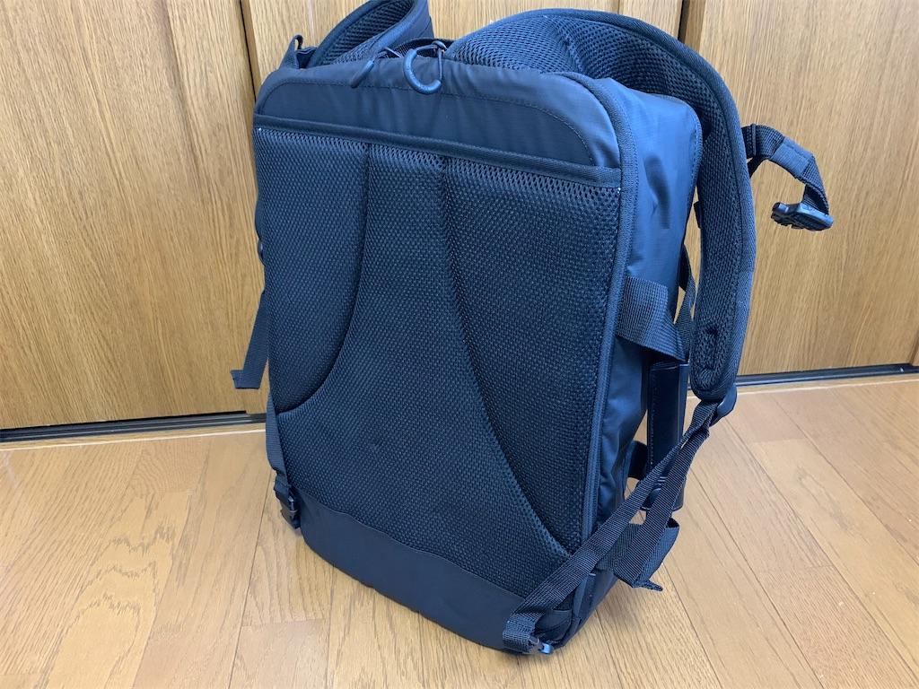 f:id:thebackpack:20200429104458j:image