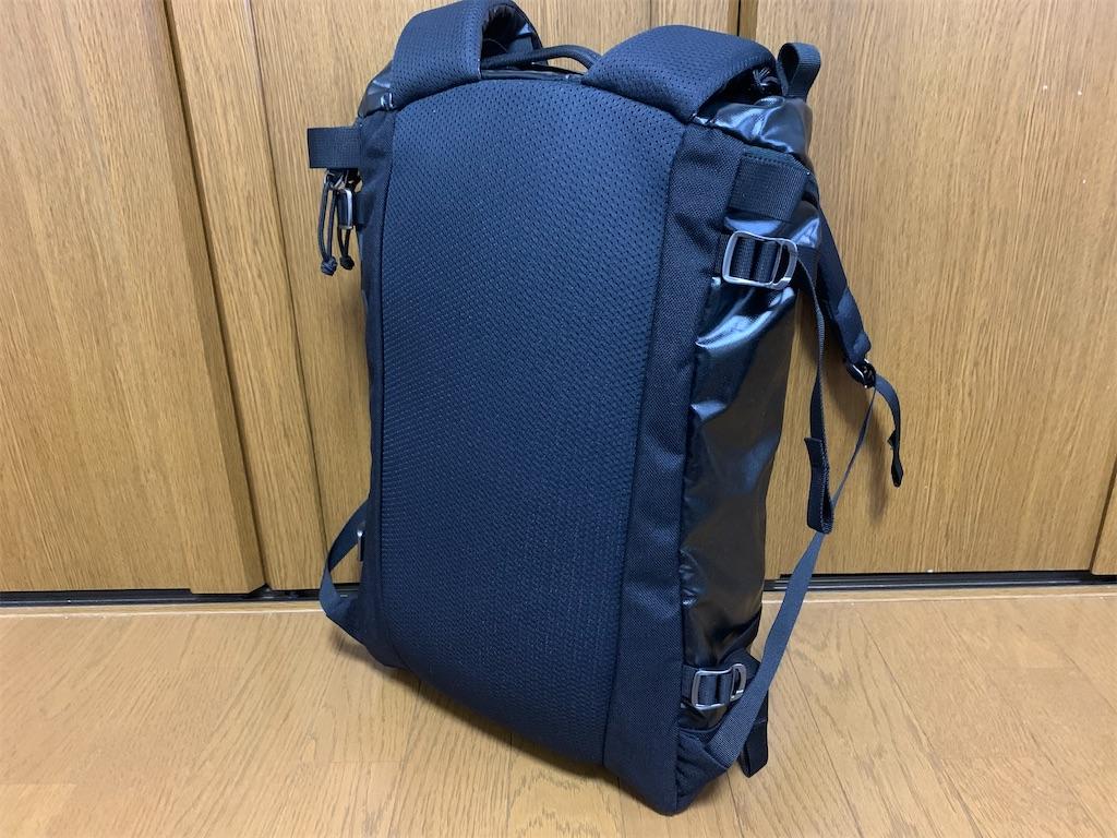 f:id:thebackpack:20200708184332j:image