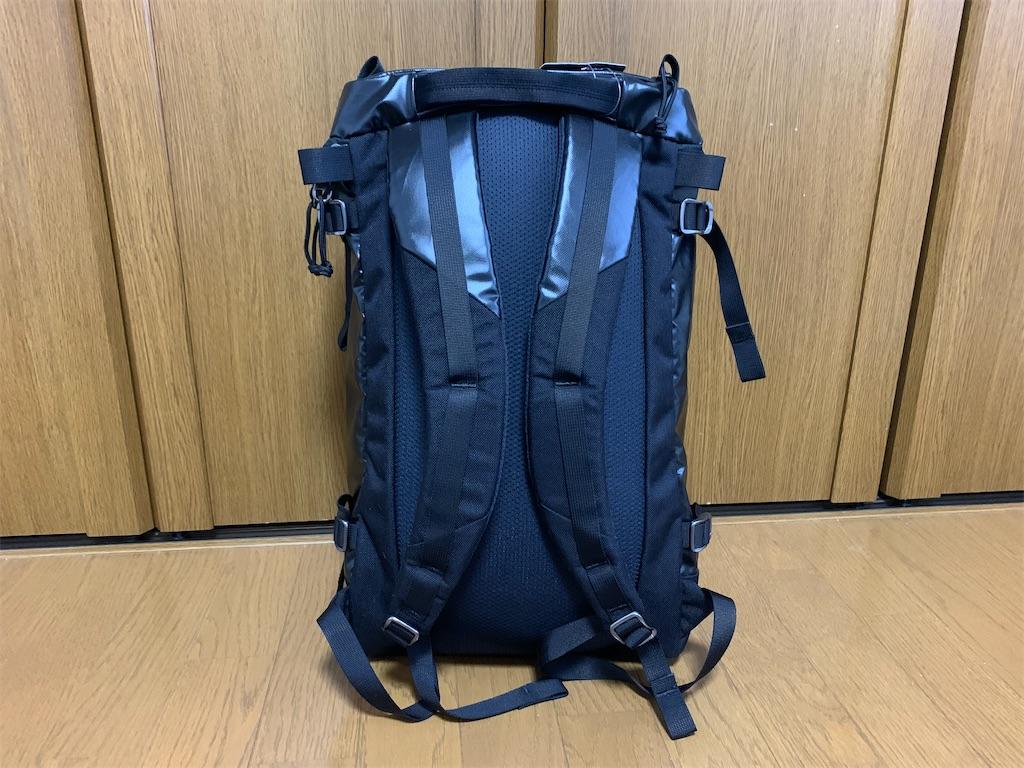 f:id:thebackpack:20200708184406j:image