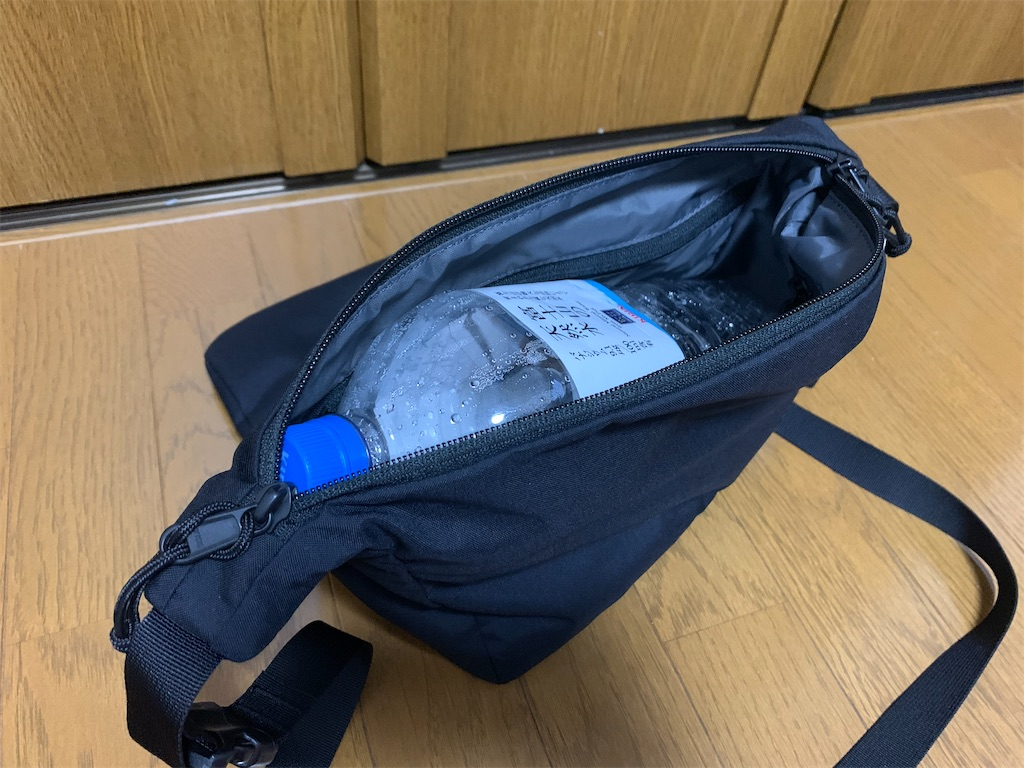 f:id:thebackpack:20200708190412j:image