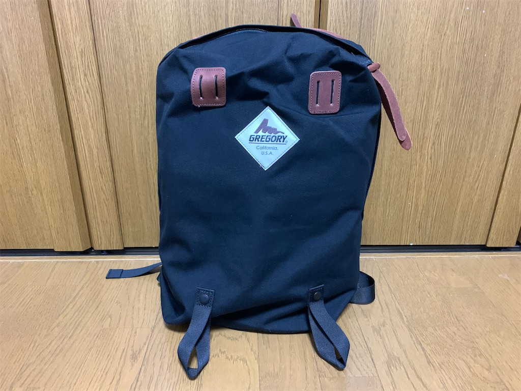 f:id:thebackpack:20200708192551j:image