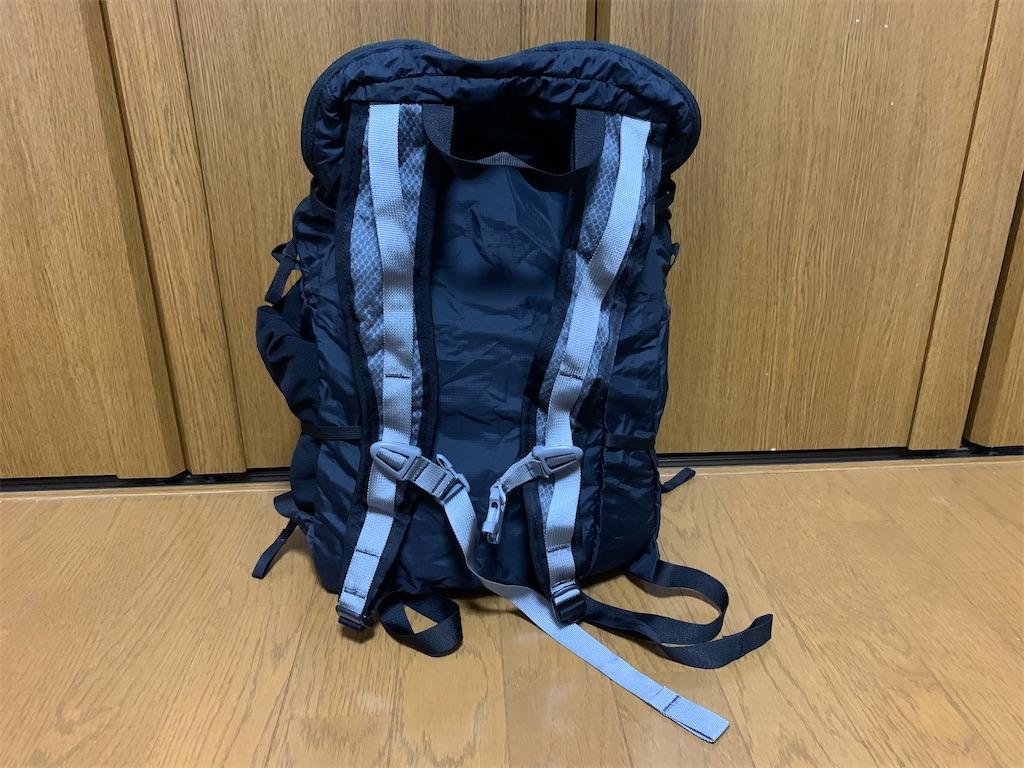 f:id:thebackpack:20200708211133j:image
