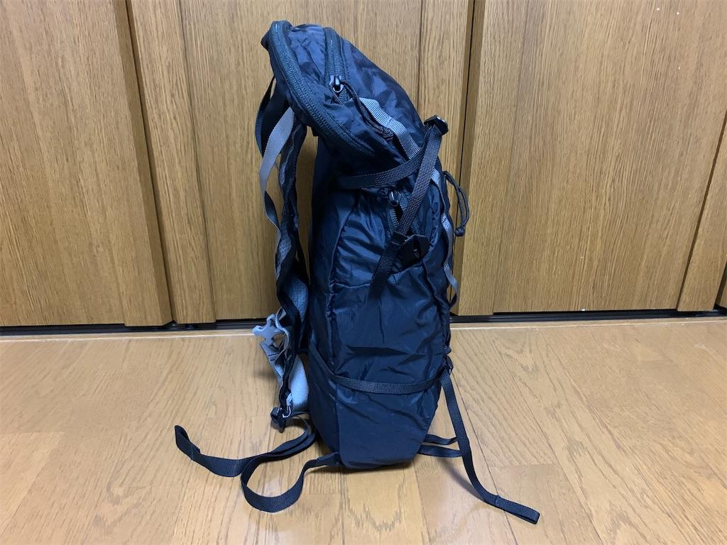 f:id:thebackpack:20200708211150j:image