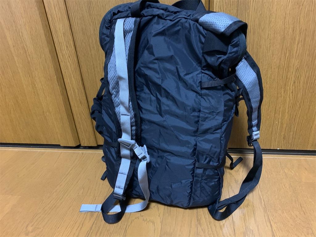 f:id:thebackpack:20200708211207j:image