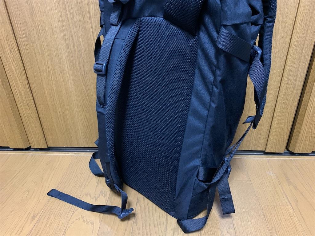 f:id:thebackpack:20200710215434j:image